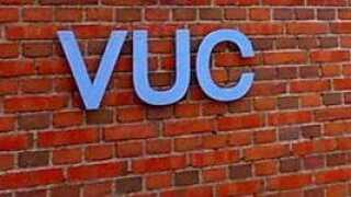 Rod i VUC-udbetaling af bonusser og kørepenge | Politik | DR