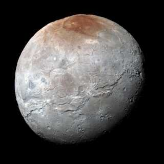 nh-charon-neutral-bright-release.jpg