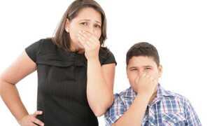 Derfor lugter kålprutter så meget | Mit Liv | DR