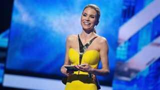 BILLEDSERIE: Melodi Grand Prix-sange i X Factor | Kultur | DR