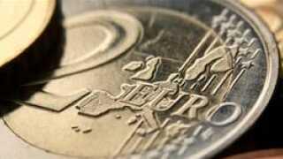 Danske butikker glade for euro | Penge | DR