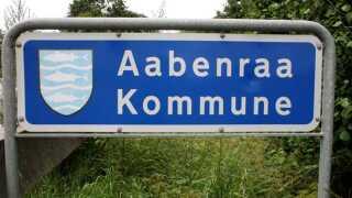 Se Aabenraas ny byråd | KV13 | DR