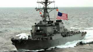 800px-us_navy_040222-n-8053s-200_the_guided_missile_destroyer_uss_mcfaul_ddg_74_is_shown_underway.jpg