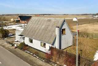 billige huse i nordjylland stor fisse