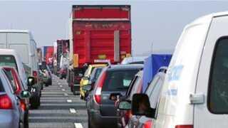 trafik tyskland vejarbejde seksueltforhold dk