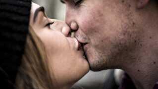 dating i københavn tinder dating
