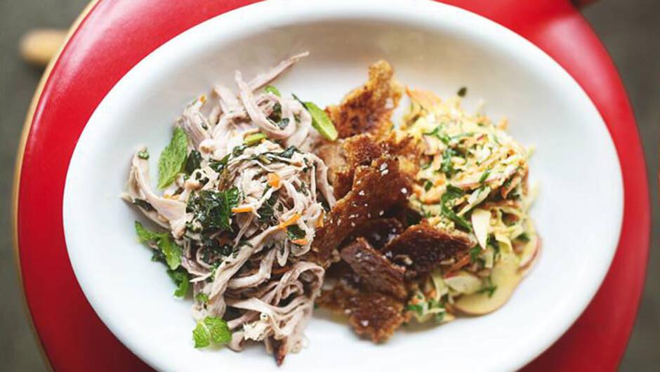 Pulled Pork Opskrift Gasgrill : Pulled pork opskrift nem og lækker spise med price mad dr