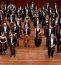 Skt Cecilia Akademiets Orkester