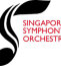 Singapore Symfonikerne