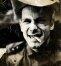 Hank Williams III