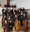 Det Skotske Kammerorkester