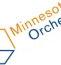 Minnesota Orkestret