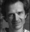 Joachim Holbek