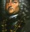 Giovanni Platti
