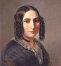 Fanny Mendelssohn-Hensel