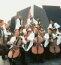 De 12 Cellister fra Berliner Filharmonikerne