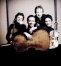 Arcanto Kvartetten