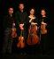 Elias Kvartetten
