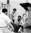 The Miles Davis Quintet
