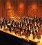 London Symfonikerne