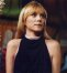 Jackie DeShannon