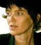 Lise Cabble