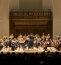Det Engelske Kammerorkester
