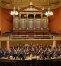 Tjekkisk Filharmonisk Orkester