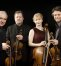 Brodsky Kvartetten