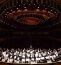 Cleveland Orkestret
