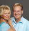 Keld & Hilda Heick