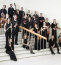 Mahler Kammerorkester