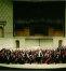 Den Russiske Stats Symfoniorkester