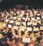Bamberger Symfonikerne