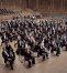 Den Hollandske Radios Filharmoniske Orkester