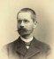 Thomas Laub