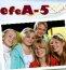 efeA-5