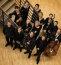 Athelas Sinfonietta Copenhagen