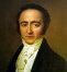Franz Xaver Wolfgang Mozart