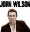 John Wilson