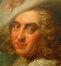 Nicolas Chédeville