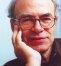 Peter Heidrich