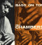 Paul Chambers Quartet