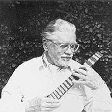MusikAxel Borup-JørgensenMere om Axel Borup-Jørgensen