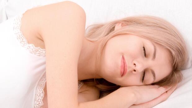 Gode råd til at falde i søvn: soveværelset er til sex og søvn ...