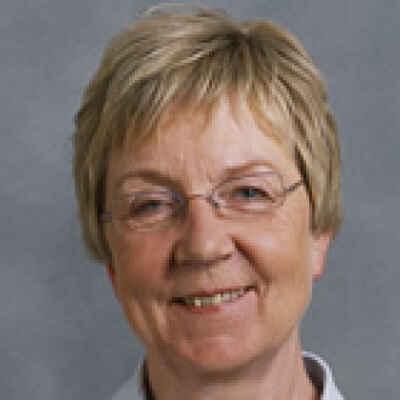 e8c97e85156 Marianne Jelved - Det Radikale Venstre | Valg 2015 | DR