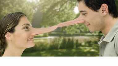 de værste dating billeder gratis online dating site i usa 2013