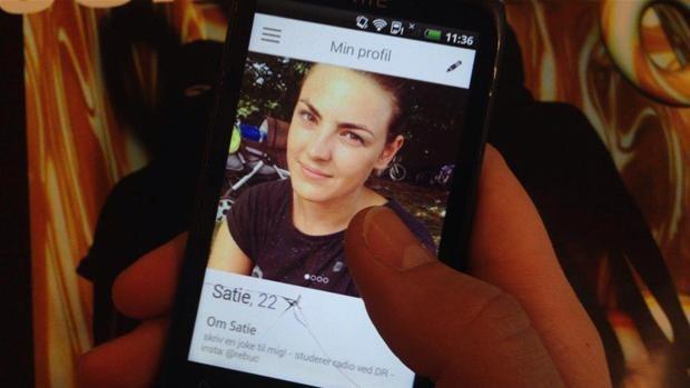 jeg kan ikke blive gravid dating dk app