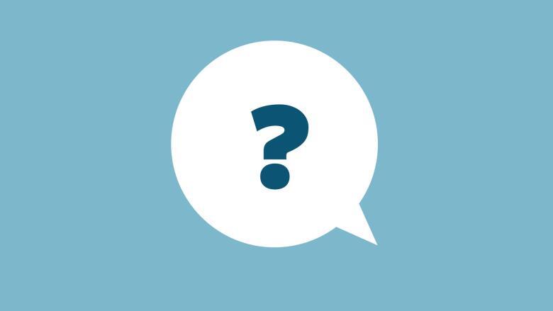 5 spørgsmål: Hvad er en pædofil overhovedet? | Indland | DR