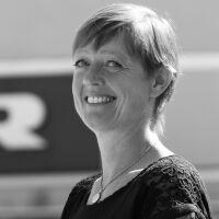 Anne Bollerslev